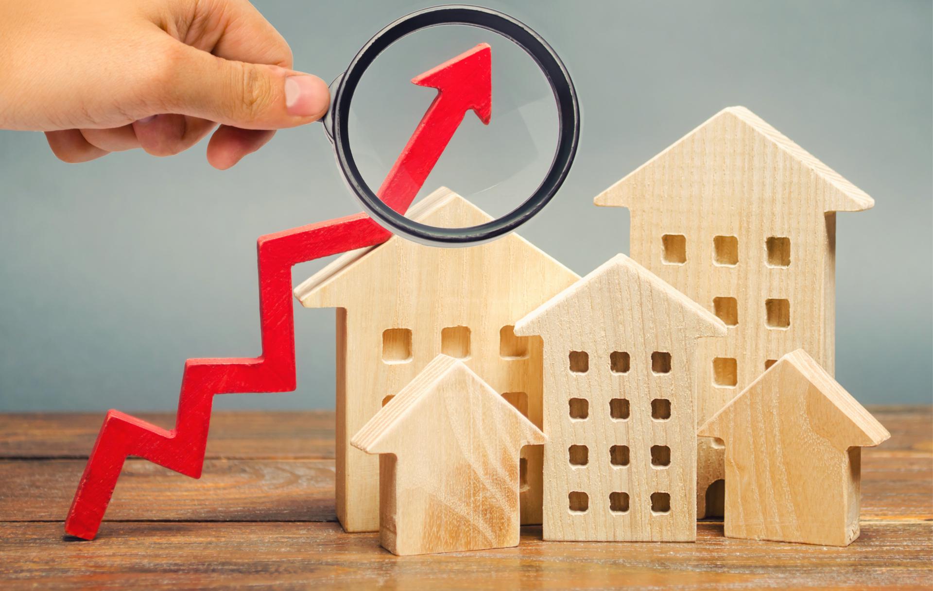 По мнению застройщиков, проверка ФАС не повлияет на цены. Они и дальше будут находиться под действием рыночных механизмов — высокого спроса и недостаточного предложения
