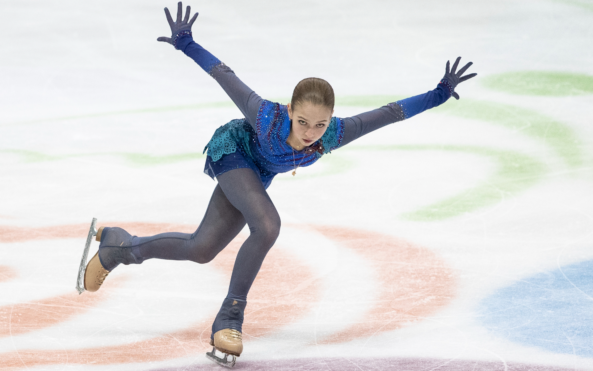 Фото:Maja Hitij/Getty Images