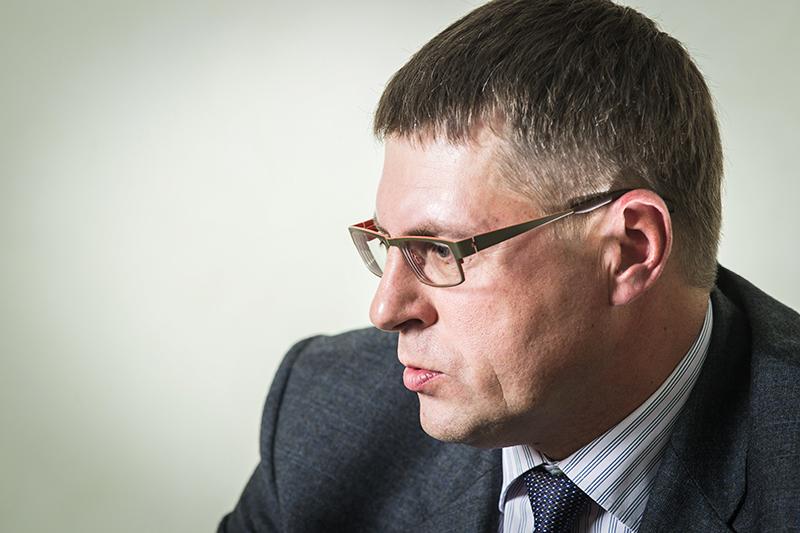 Николай Буйнов, основной владелец ИНК, уверен, что у них есть уникальный опыт в разработке небольших месторождений