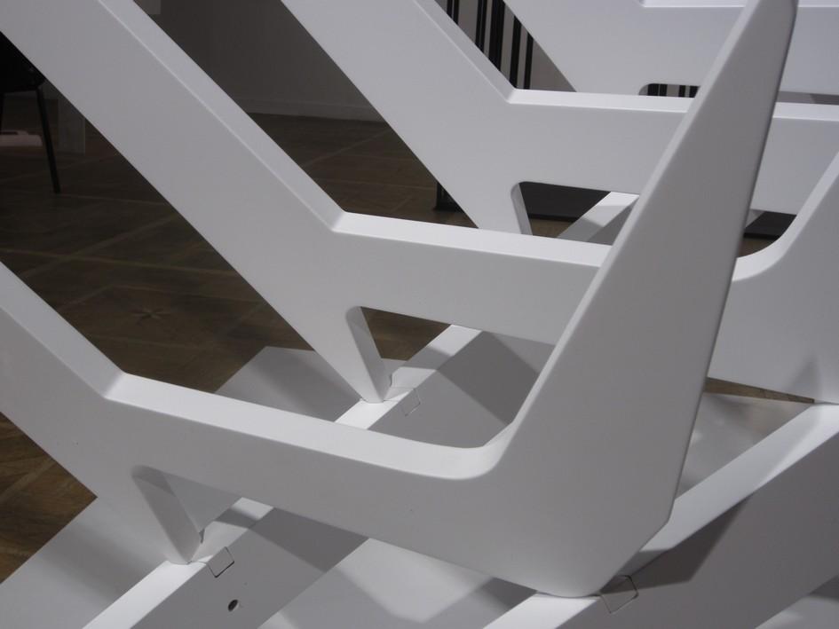Инсталляция «Белые ночи». Автор: Futura Architects