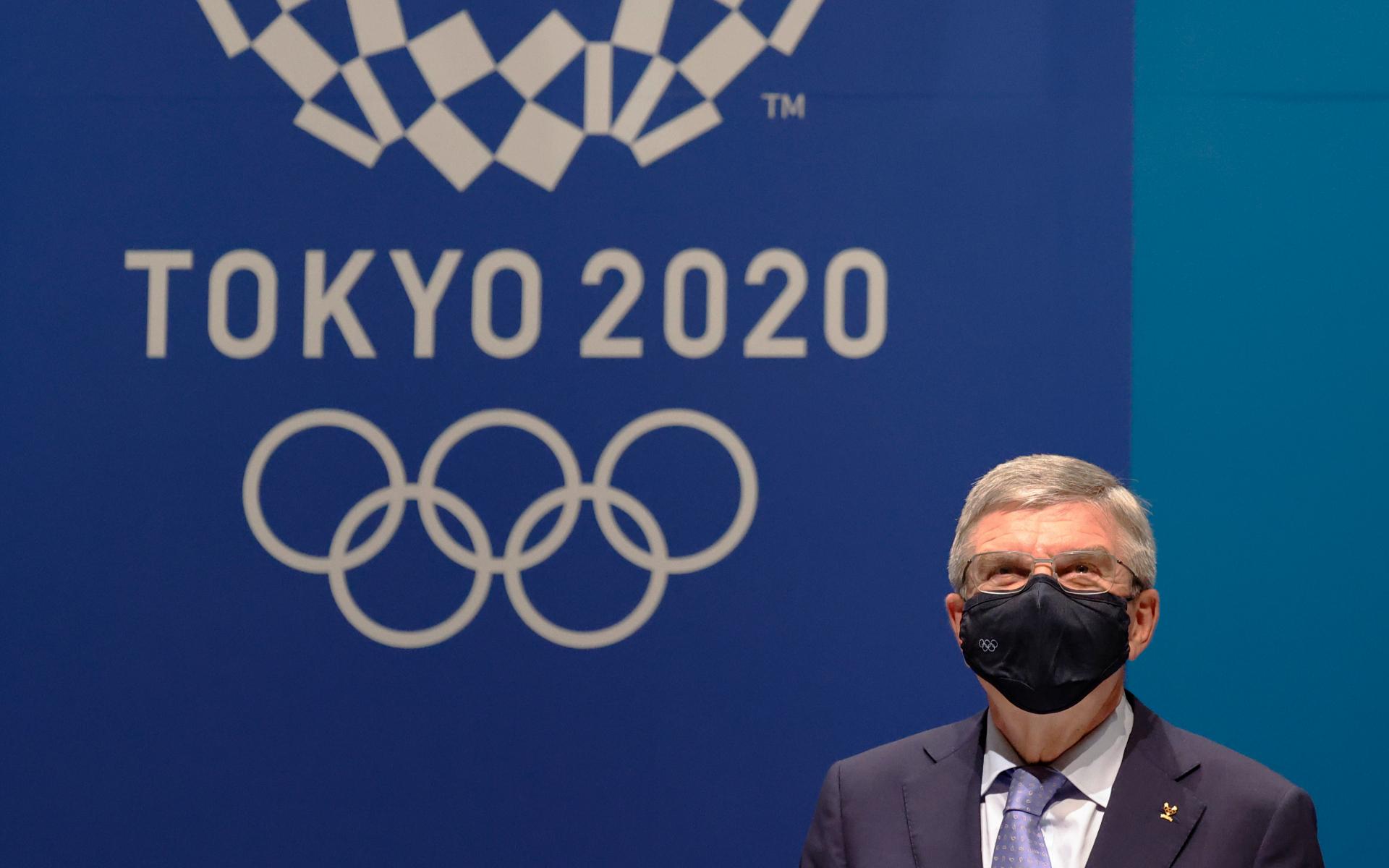 Фото: Toru Hanai/Getty Images