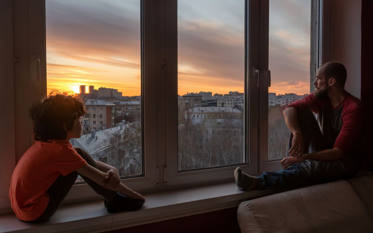 Фото:  Kirill Skorobogatko/shutterstock
