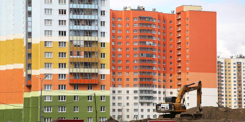 Фото: Павел Каравашкин/Интерпресс/ТАСС