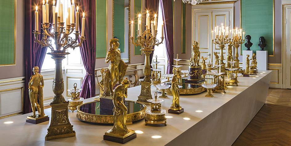 Фото: visitcopenhagen.com