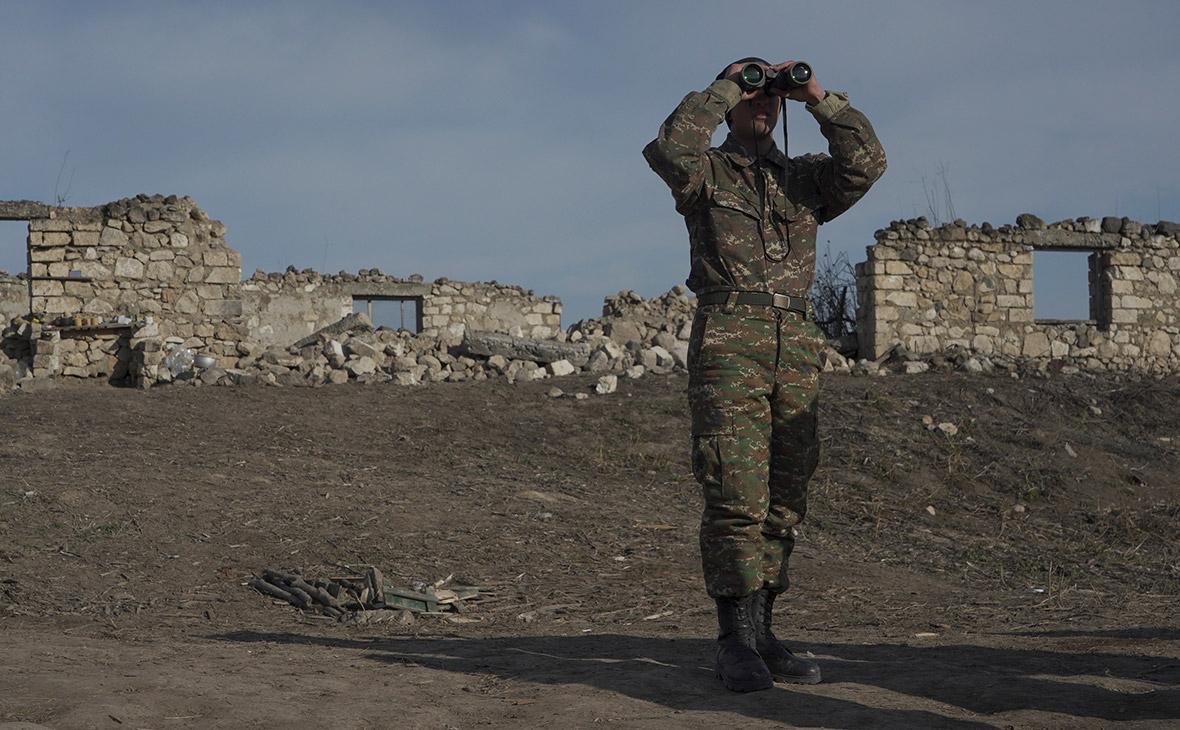 Фото: Артем Мирюков / Reuters