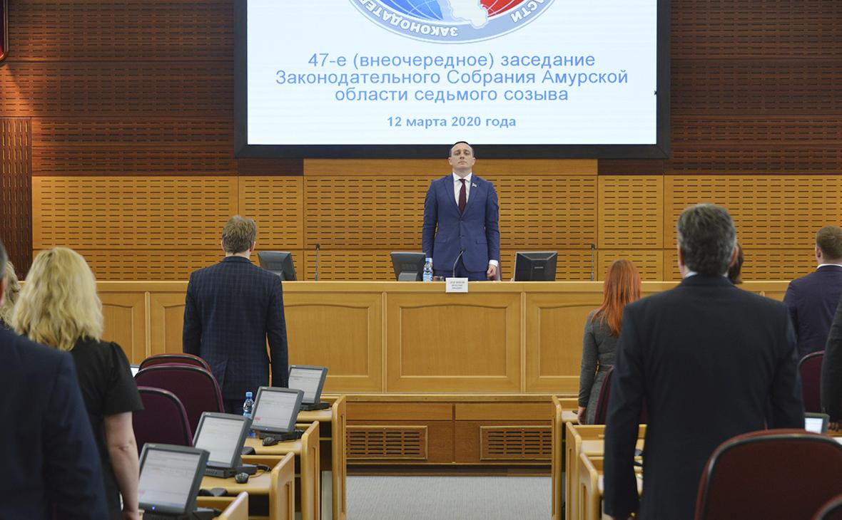 Фото: zsamur.ru