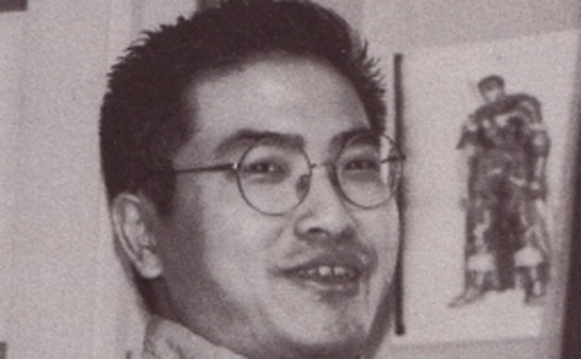 В Японии скончался автор легендарной манги «Берсерк» Кэнтаро Миура
