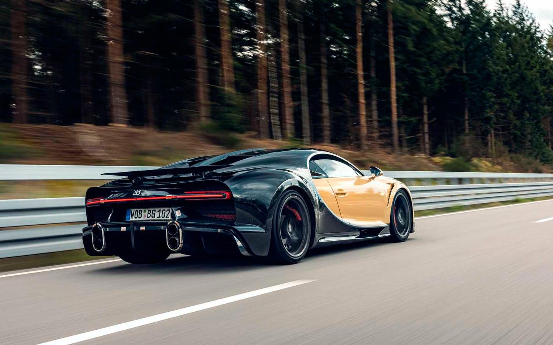 "Bugatti Chiron Super Sport <div id=""gtx-trans"" style=""position: absolute; left: -221px; top: -4px;""> <div class=""gtx-trans-icon""></div> </div>"