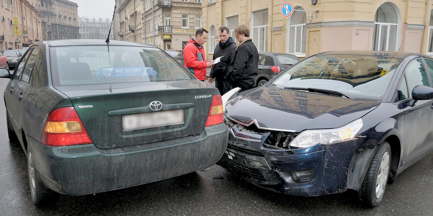 Правила парковки инвалидов в санкт петербурге