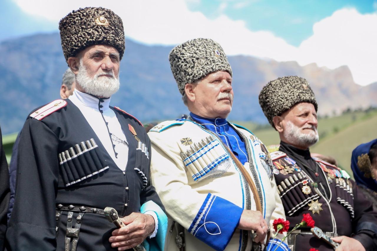 Фото: ingushetia.ru