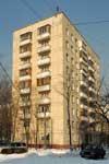 Фото: Уровень цен на вторичном рынке жилья городов России стабилен