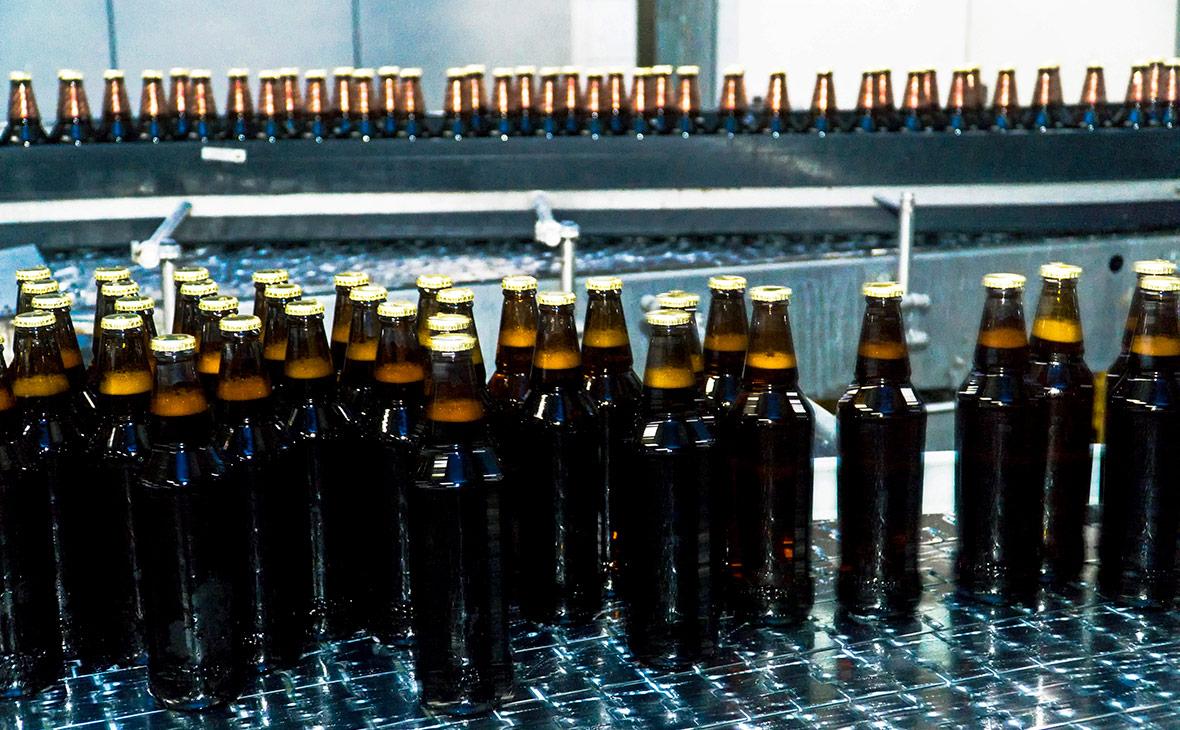 Алкогольная продукция пиво табачные изделия где в самаре можно купить электронные сигареты в