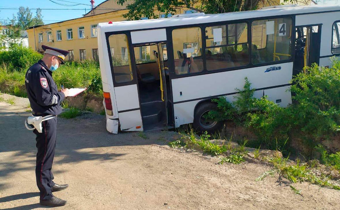 Фото:ГУ МВД по Свердловской области