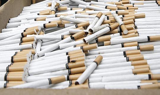 Табак для сигарет развесной купить в ростове на дону вк купить табак для сигарет