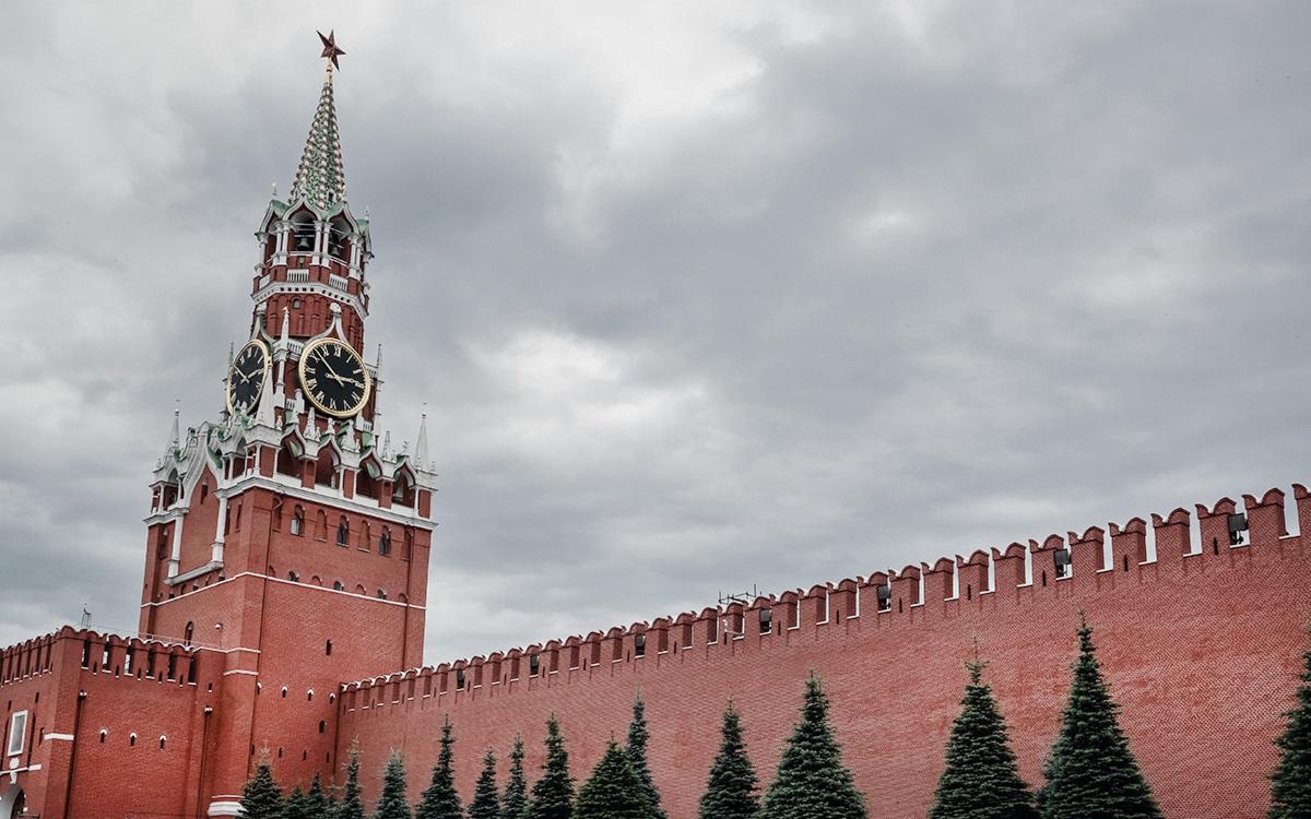 Кремль увидел «определенную напряженность» в отношениях с рядом стран
