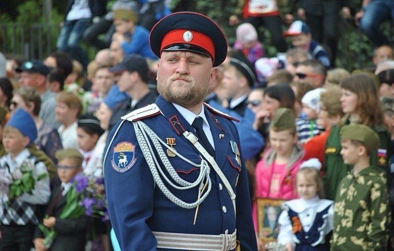Фото: Иван Василенков