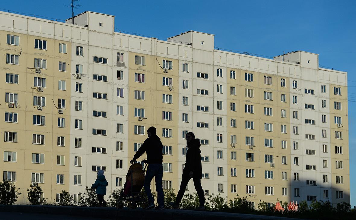 взять кредит 250000 рублей наличными список банков