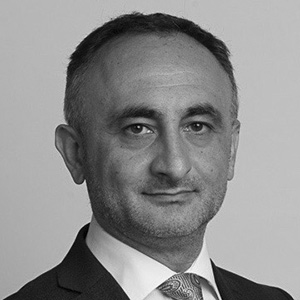 Сеймур Баламмадов