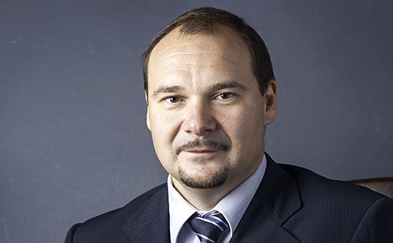 Основатель группы ПИК и владелец Национальной нерудной компании Юрий Жуков