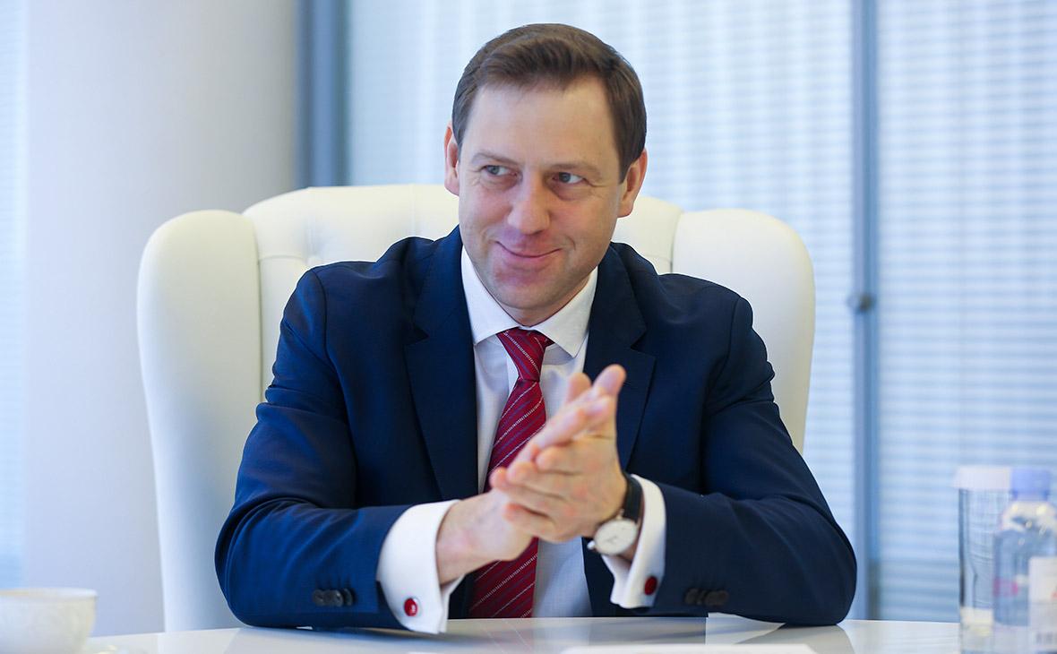 Роман Панов