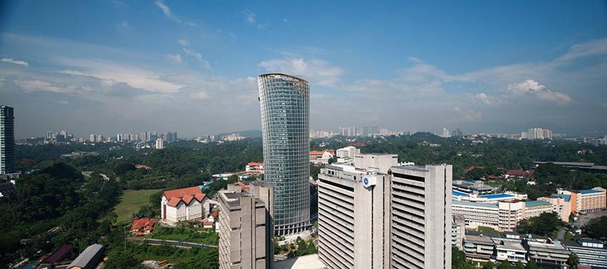 Фото:gdparchitects.com