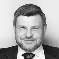 Александр Шарапов