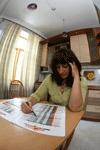 Фото: Столица вводит новые правила обмена жилья