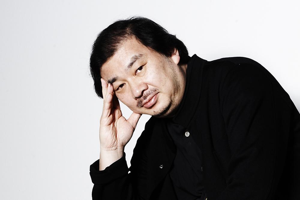 Помимо премии Огюста Перре, Бан также получил в 2014 году Притцкеровскую премию