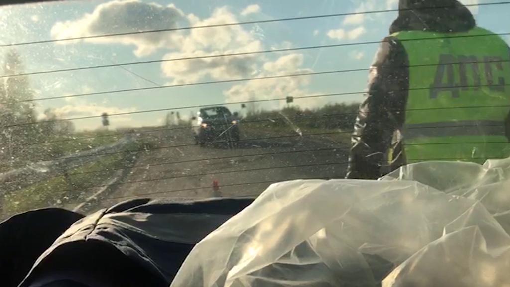 Видео:ФСБ России