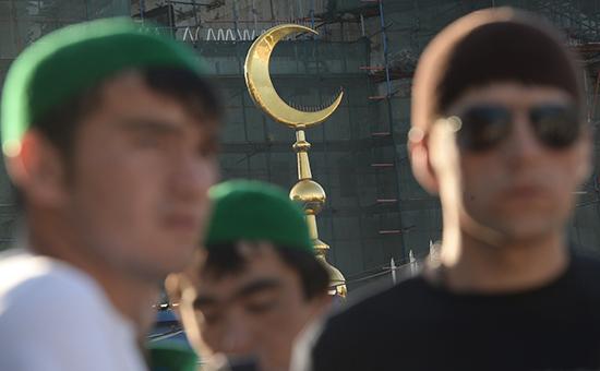 можно ли брать кредит мусульманам займы от частных лиц отзывы кто брал