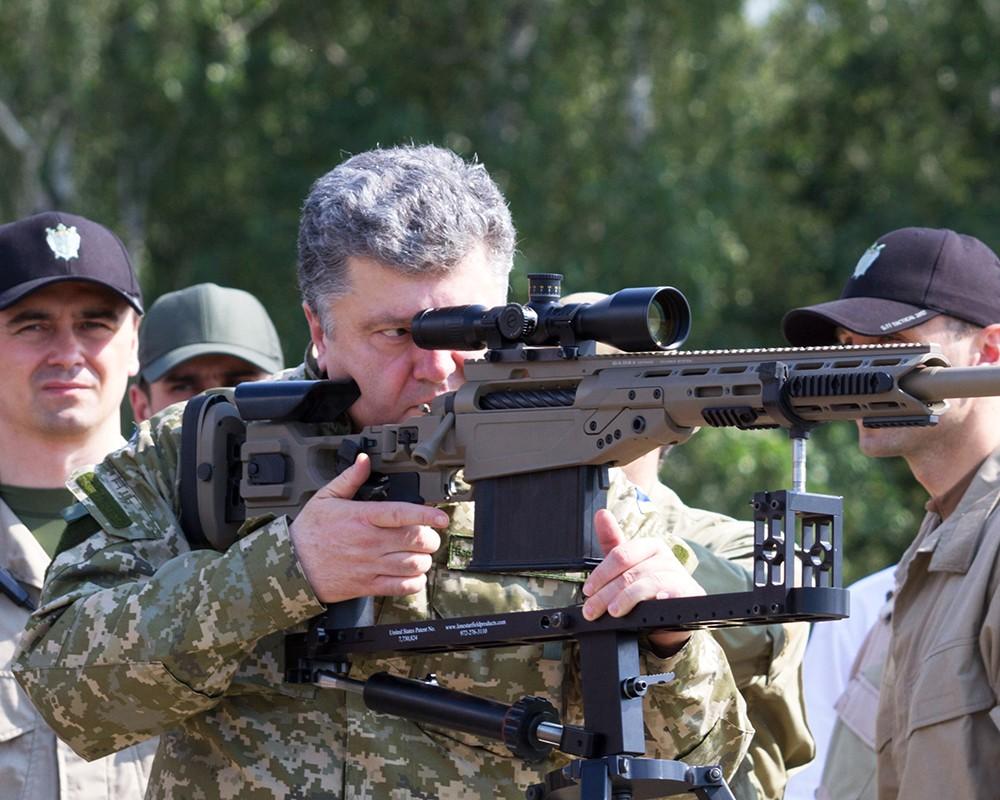 В июле в Украине зафиксированы около 200 попыток дестабилизации общества, - МинВОТ - Цензор.НЕТ 4130