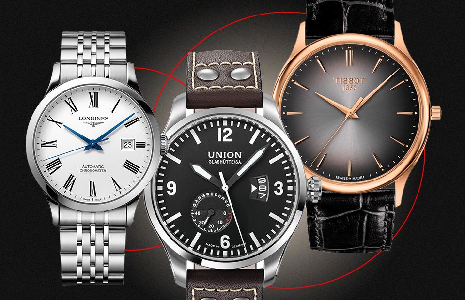 Тысячи часы рублей стоимости стоимость стену часы на
