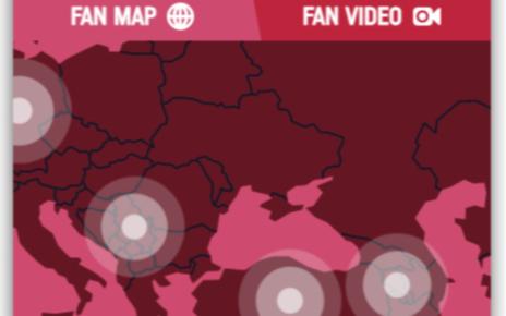 Фото:скриншот с сайта olympics.com