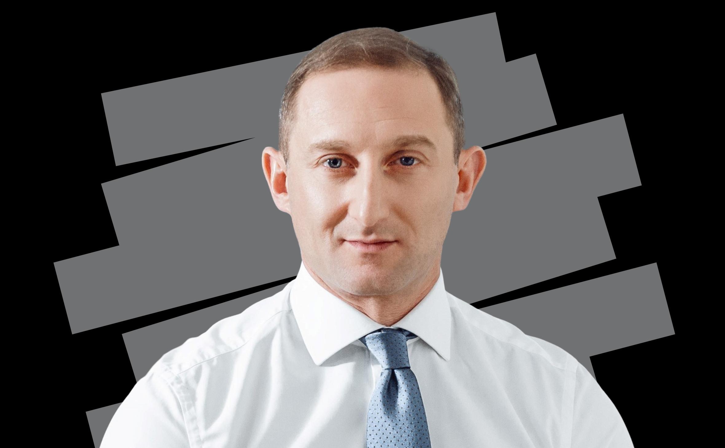 IPO «Европейского медицинского центра»: что нужно знать