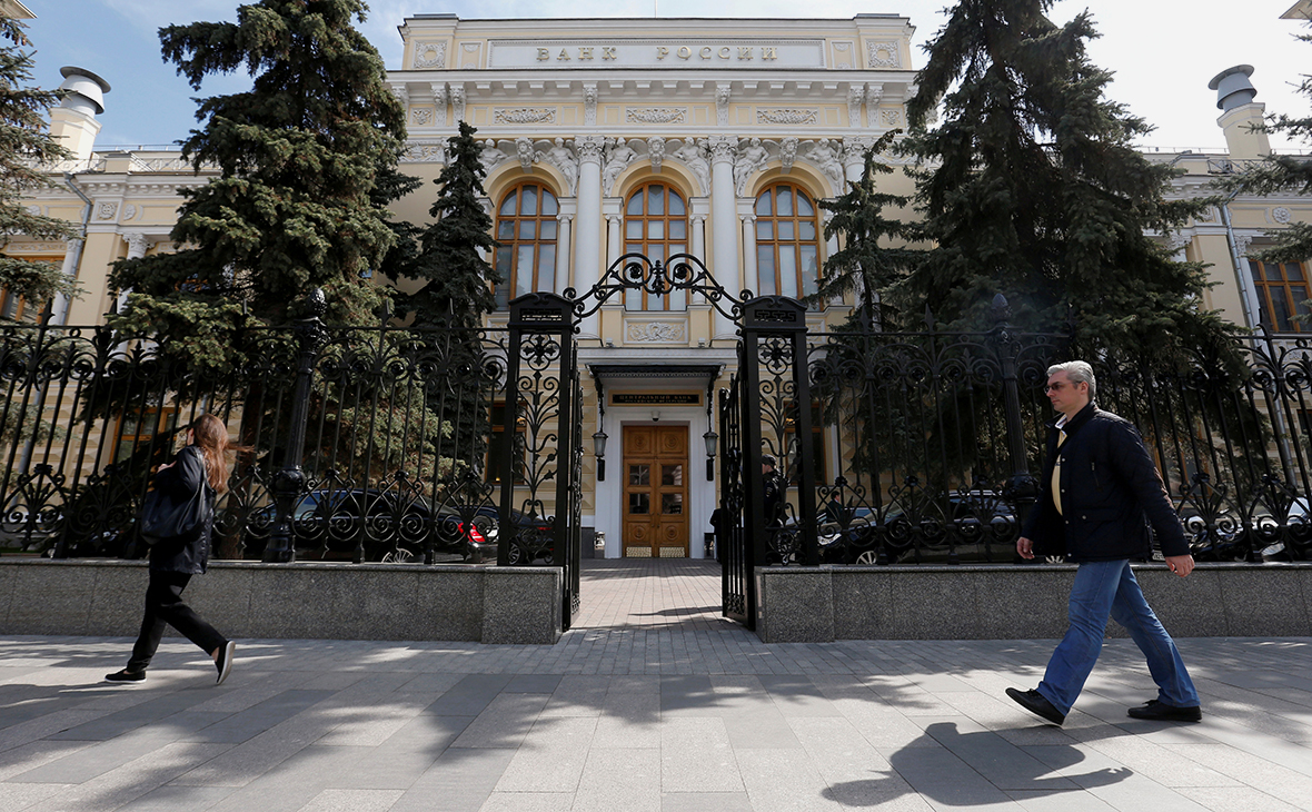 Фото: Максим Змеев / Reuters