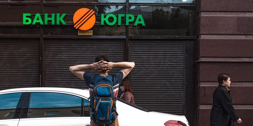 Фото: Даниил Иванов / «Коммерсантъ»