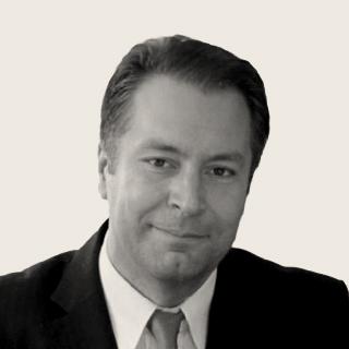 Алексей Мельников