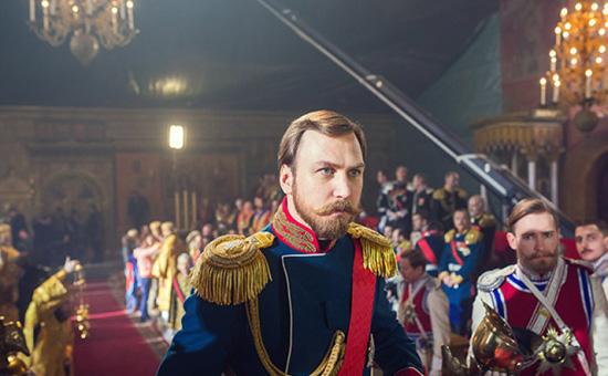 Фото: sobaka.ru