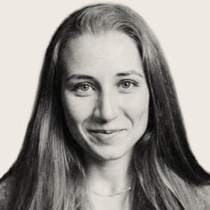 Виктория Полторацкая