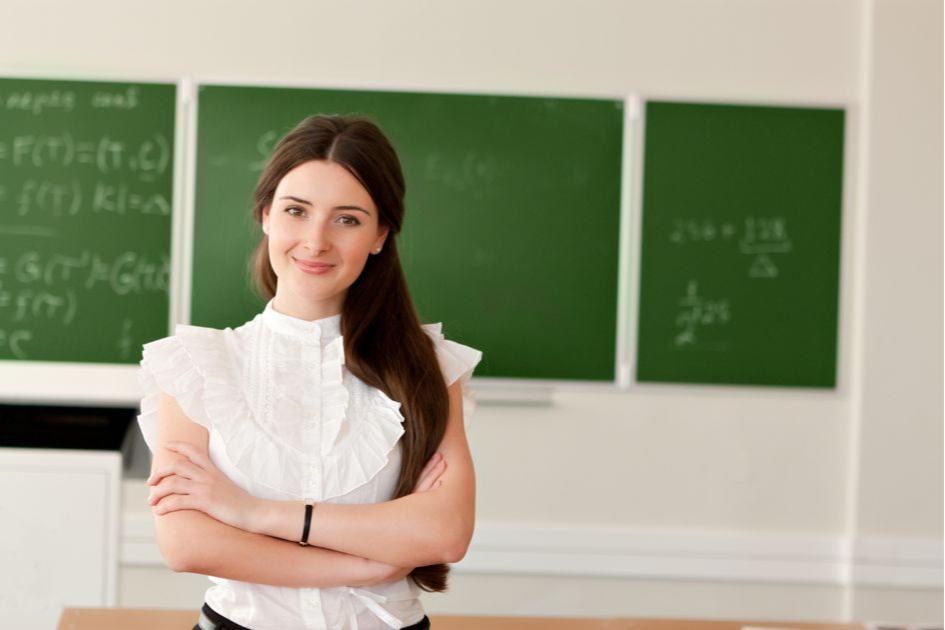 Учителя могут взять ипотеку по льготной ставке или получить субсидию на покупку квартиры