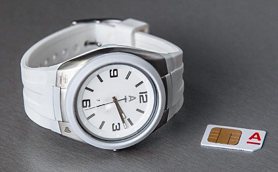 Рбк стоимость часов часы санлайт продам