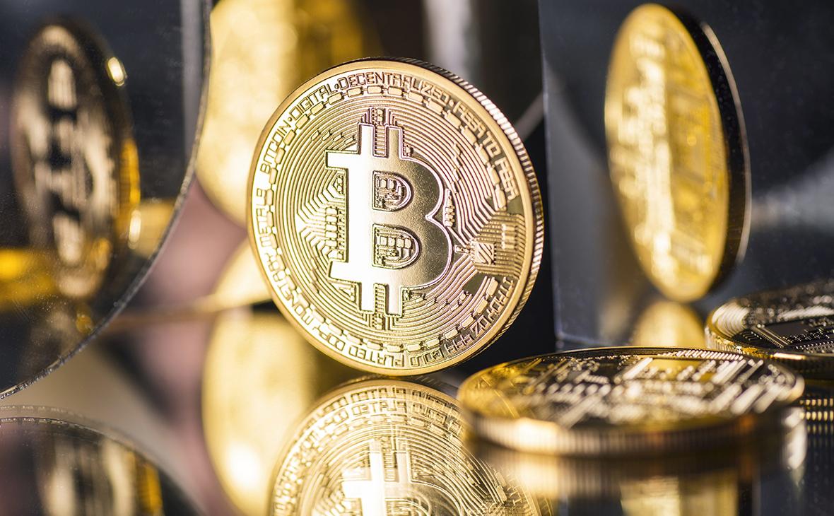 bitcoin prezzo medio