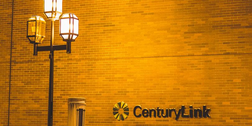 Фото: пользователя Tony Webster с сайта flickr.com