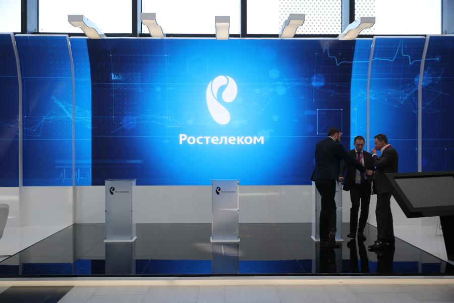Фото:Владислав Шатило / RBC / TASS