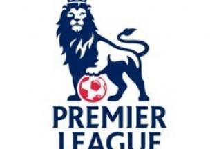 Чемпионат англии по футболу 22 тур прогнозы