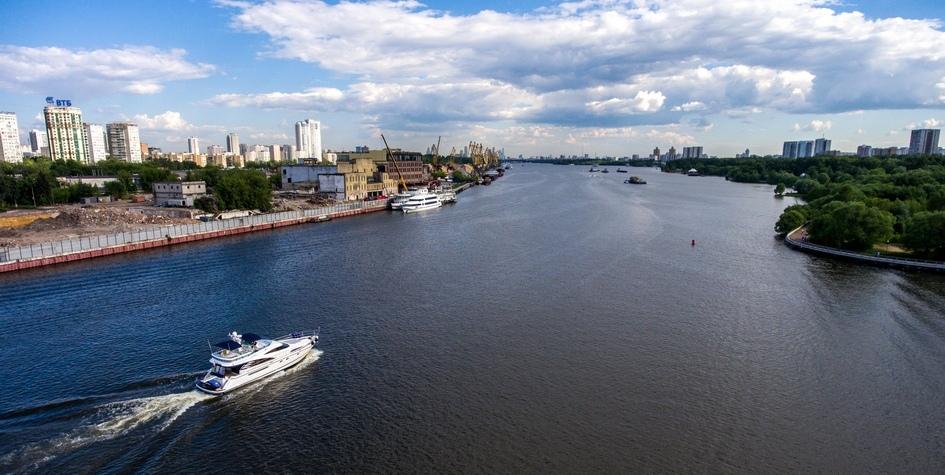 Фото: Сергей Бобылев/ТАСС