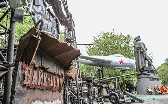 Клуб ночные волки москва официальный сайт ночной клуб опера в москве