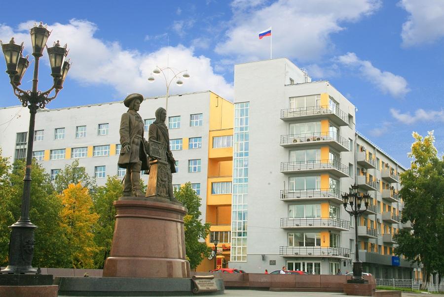 Фото: Сайт Арбитражного суда Уральского округа