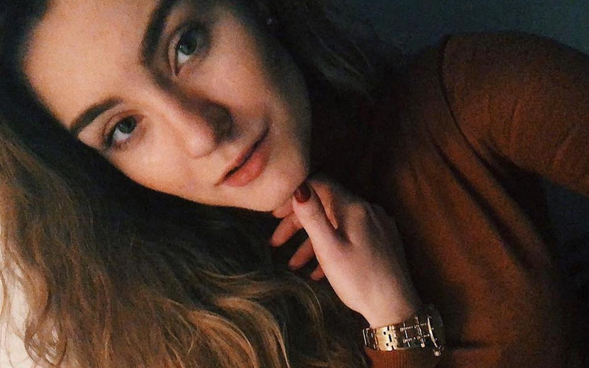 Софья Сапега