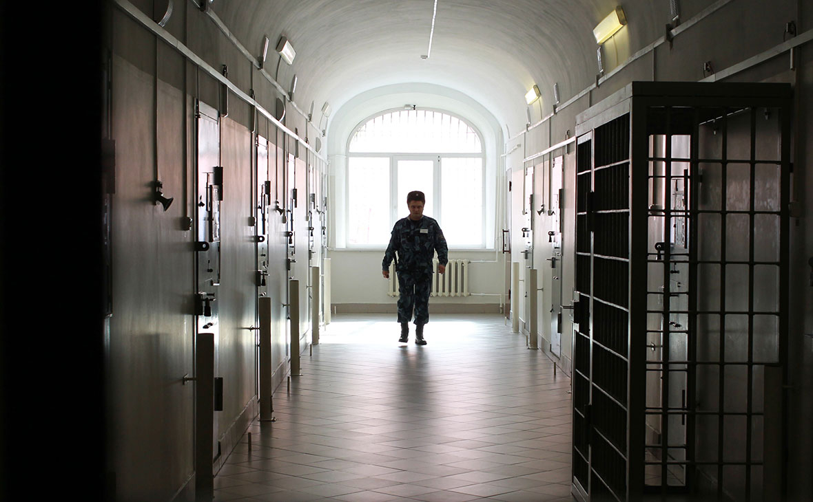 Фото:Юрий Тутов / ТАСС